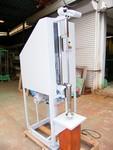 Marshall Automatic Mechanical Compactor (4