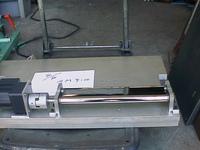 薄膜(15ミクロン)耐久テスト器
